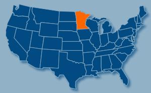 Minnesota Background Check - Free Minnesota Background Check