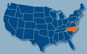 North Carolina Background Check - Free North Carolina ...