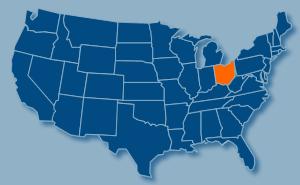 Ohio Background Check - Free Ohio Background Check