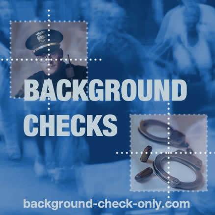 only free missouri criminal background check
